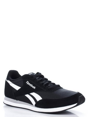 Кросівки чорні | 2009757