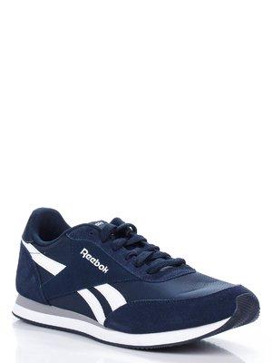 Кросівки сині | 2009758