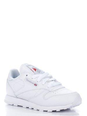 Кросівки білі | 1964611
