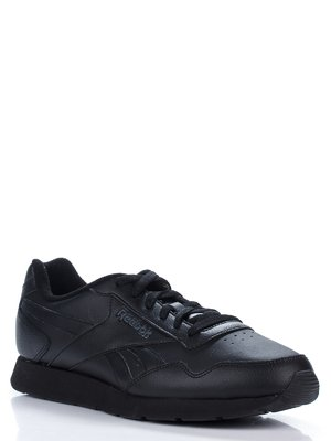 Кроссовки черные | 2001195