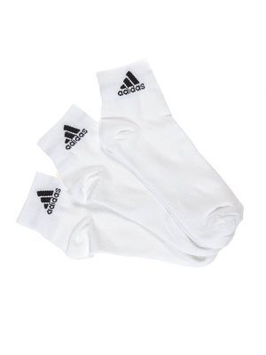 Набір шкарпеток | 2009431