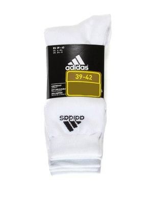 Набір шкарпеток | 2009434