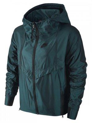 Куртка зелена | 2048163