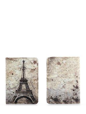 Обкладинка на паспорт «Париж» | 2054108