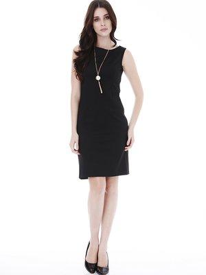 Сукня чорна | 2058969