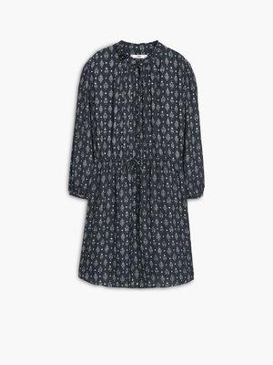 Сукня в принт | 1944554