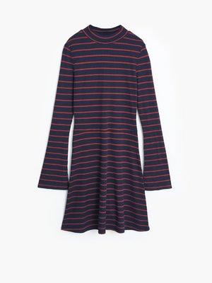 Сукня в смуку | 1944822