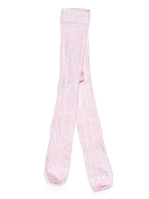 Колготки світло-рожеві | 2064370