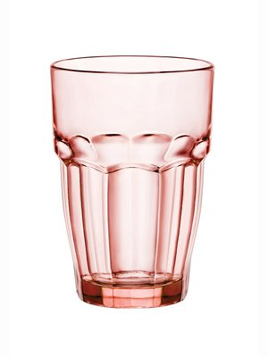 Склянка Rock Bar Peach (370 мл) | 2076844