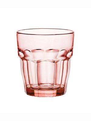 Склянка Rock Bar Peach (270 мл) | 2076846