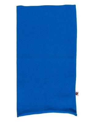 Шарф-снуд синій | 2074310