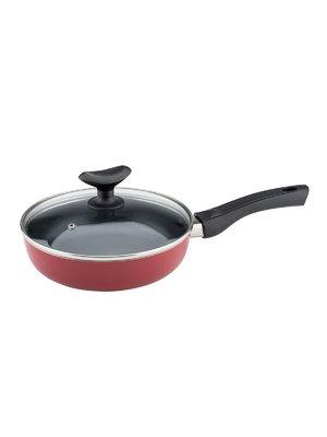 Сковорода с крышкой (26 см) | 2082848
