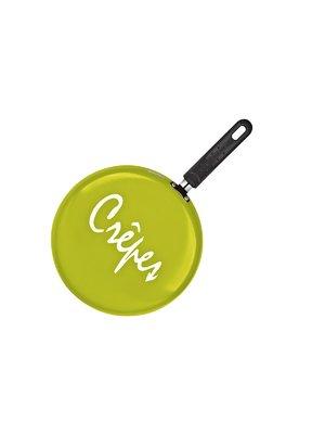 Сковорідка для млинців (26 см) | 2082869