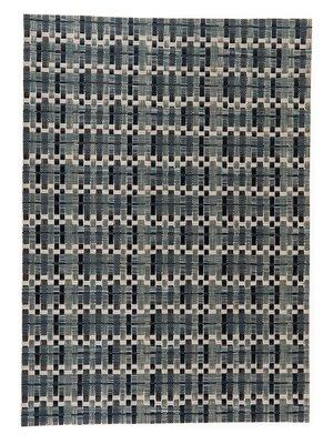 Серветка сервірувальна (36х48 см) | 2082949