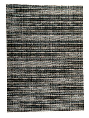 Серветка сервірувальна (36х48 см) | 2082950