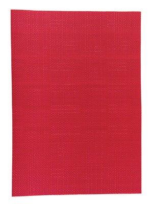 Салфетка сервировочная (36х48 см) | 2082953