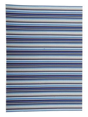 Серветка сервірувальна (36х48 см) | 2082955
