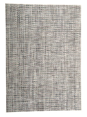 Серветка сервірувальна (36х48 см) | 2082956