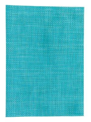 Серветка сервірувальна (36х48 см) | 2082959