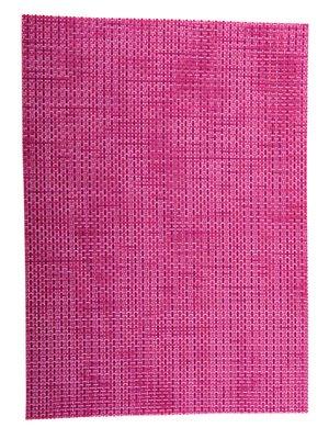 Серветка сервірувальна (36х48 см) | 2082960