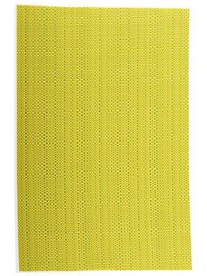 Серветка сервірувальна (36х48 см) | 2082962