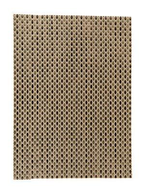 Серветка сервірувальна (36х48 см) | 2082963