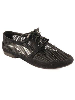Туфлі чорні | 2086098