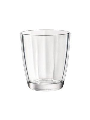 Склянка (305 мл) | 2087105