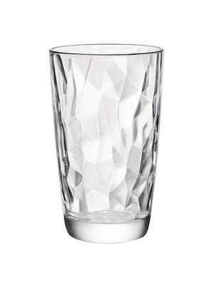 Склянка (470 мл)   2087106