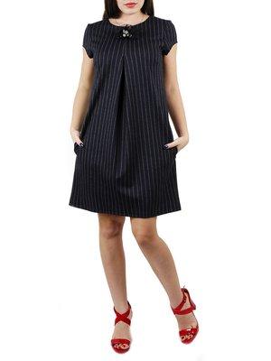 Сукня в смужку | 2094886