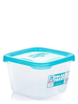 Ємність для зберігання в морозилці (1,2 л) | 2091460