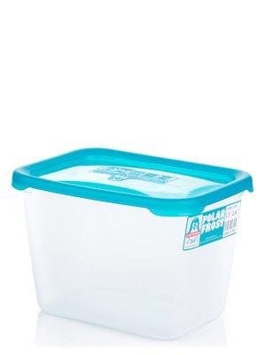 Ємність для зберігання в морозилці (2,4 л) | 2091464