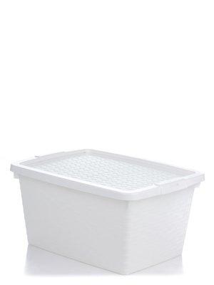 Ящик для хранения (10 л) | 2091371