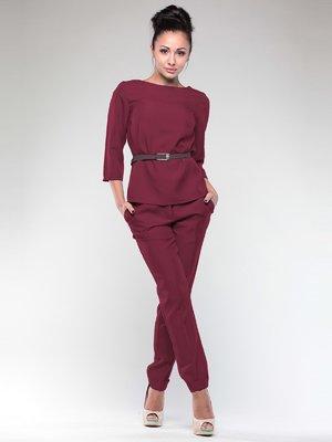 Костюм: блуза і штани   2076028