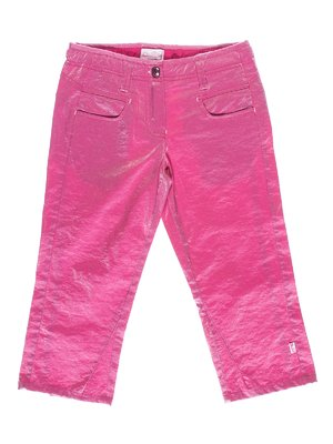 Бриджі рожеві | 2098282