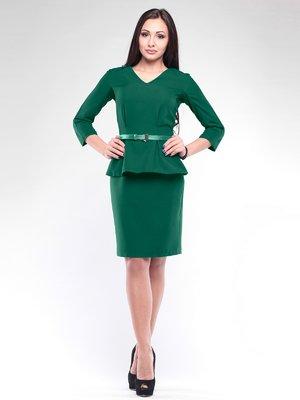Сукня зелена | 2114327