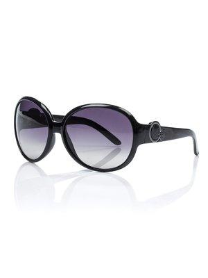 Очки солнцезащитные | 151058