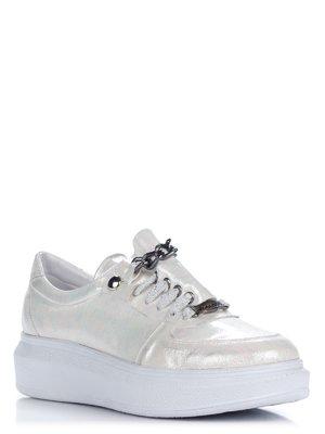 Туфли белые | 2108496