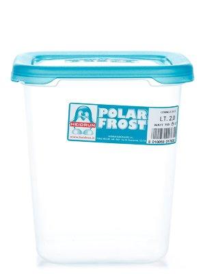 Ємність для зберігання в морозилці (2 л) | 2091463