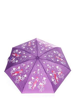 Зонт | 2153998