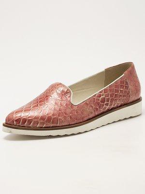 Туфли красные | 2162335
