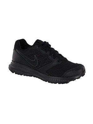 Кроссовки черные Downshifter | 2164476