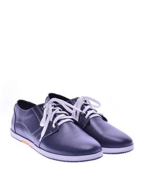 Туфли синие | 2135232