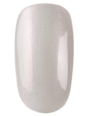 Гель-лак для ногтей Electric Touch - №001 (15 мл) | 2175346