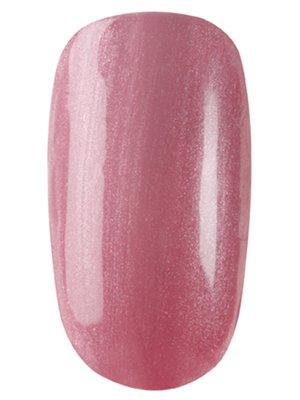 Гель-лак для нігтів Bois De Rose - №002 (15 мл) | 2175348