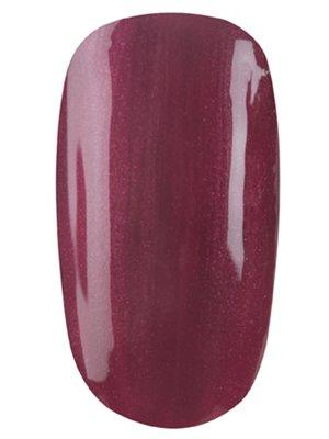 Гель-лак для ногтей Glazed Ginger - №005 (15 мл) | 2175354