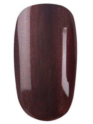 Гель-лак для нігтів Cocoa Shimmer - №010 (15 мл)   2175362