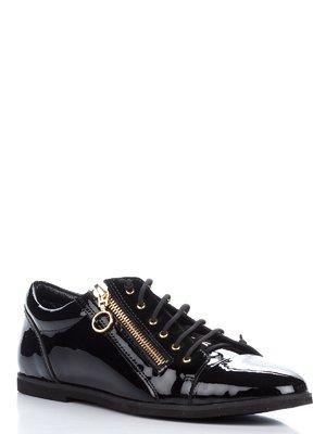 Туфли черные | 2178164