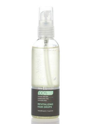 Капли для волос восстанавливающие (100 мл) | 2168637