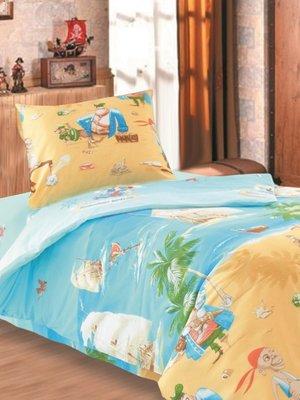 Комплект постельного белья детский   2193972